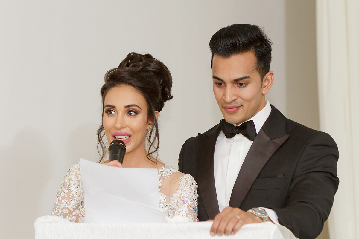 Yusuf & Nadeera 15 - Wedding Photographer Kevin Bender